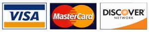 creditcards-300x65.jpg